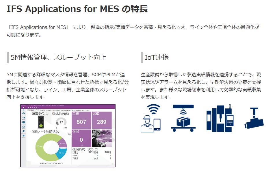 NECの画像3